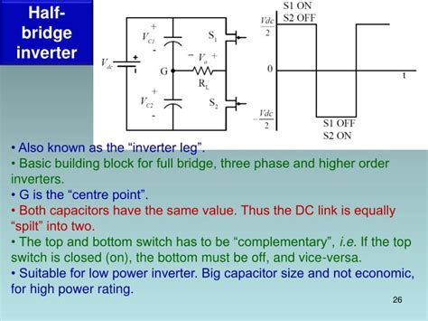 inverter capacitor size inverter capacitor size 28 images china dc link capacitor for ups inverter china capacitor