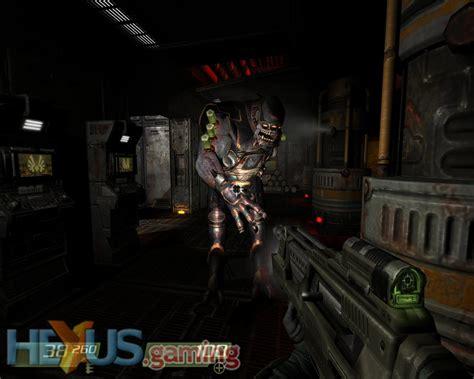 quake ii xbox 360 gameplay quake 4 the first 15 pc preview hexus net