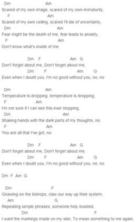 strumming pattern for gold rush death of a bachelor chords panic at the disco panic at
