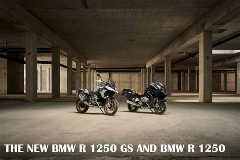 Bmw Motorrad Langley by Bmw Motorcycles High Road Langley Bmw Ducati Dealership