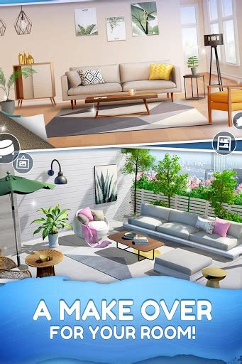 homecraft home design game  mod apk apkdlmod
