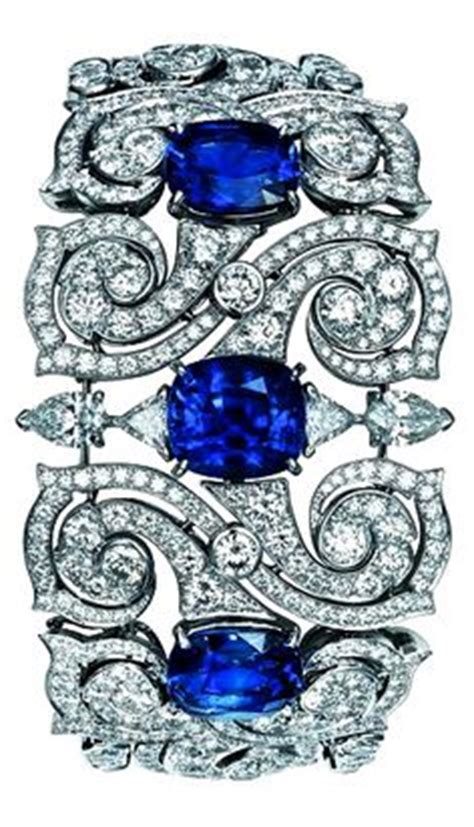 Royal Blue Sapphire 832 royal blue wedding on royal blue weddings