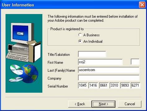 adobe photoshop 7 0 full version serial number free download adobe photoshop 7 0 serial number free