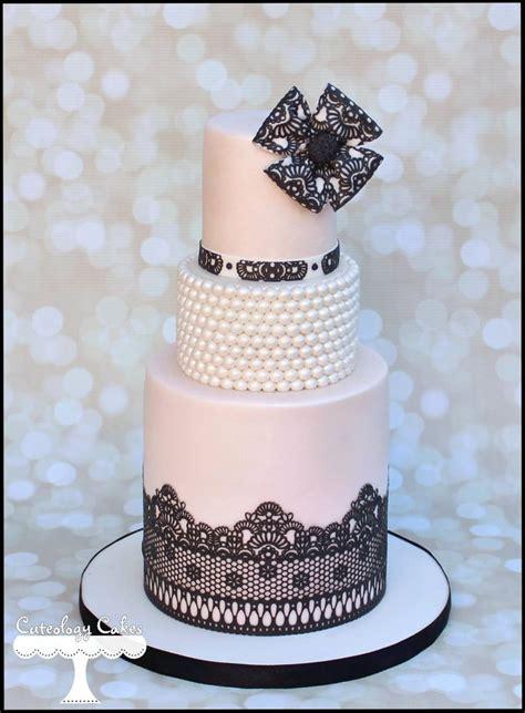 Cupcakes Wedding Tni de 135 b 228 sta sugarveil cake bilderna p 229 petit