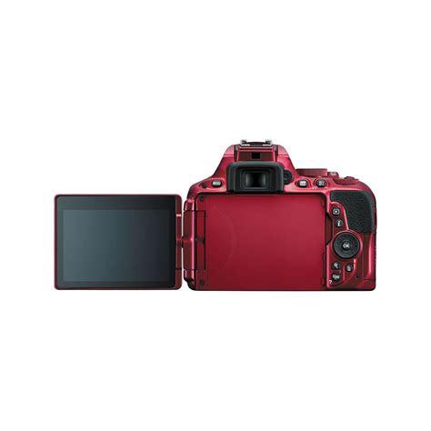 Lazada Nikon Dslr D810 kamera nikon only kamera nikond7200 dslr only nikon d