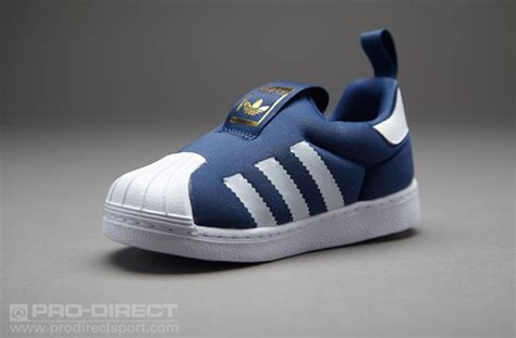 buy adidas originals mens superstar  trainers whiteblack