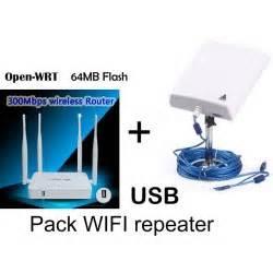 Antena Router Outdoor manuales y drivers aparatos siliceo siliceo tienda