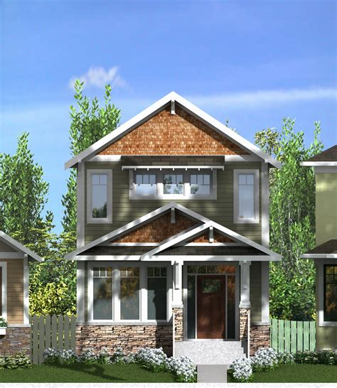 narrow lot house plans brisbane mesmerizing small lot house plans brisbane photos ideas house design younglove us