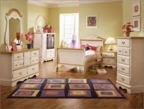 kathy ireland princess bouquet girls bedroom set north kathy ireland dresser foter