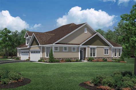 home design 06810 danbury log home plan get house design ideas