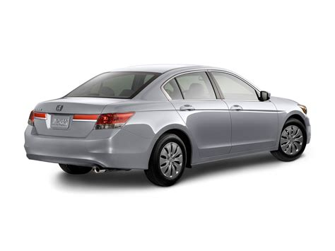2011 honda accord price photos reviews features