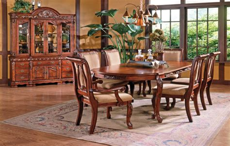 broyhill formal dining room sets dining room categories dining room window treatment