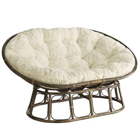 papasan chair ideas  pinterest bohemian interior boho room  room goals