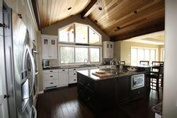 home renovations kelowna residents seek to improve homes