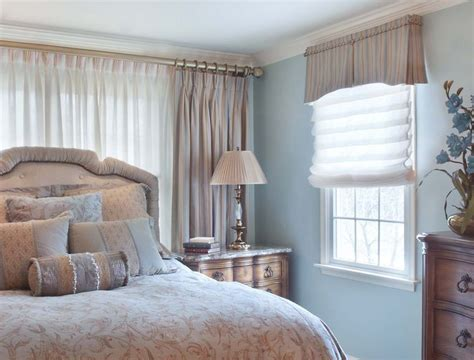 master bedroom window treatments 53 best images about windows on pinterest window