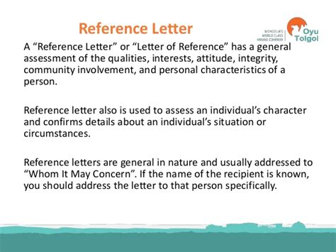 Letter Of Recommendation Weaknesses writing a letter of recommendation weakness the