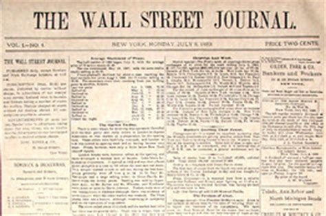 wall street journal review section the wall street journal news speakeasy wsj