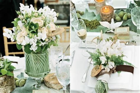 home wedding decor tips for hosting a wedding at home
