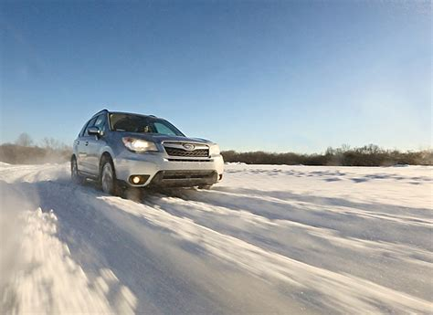 best suv for snow and best suv in snow small suvs consumer reports