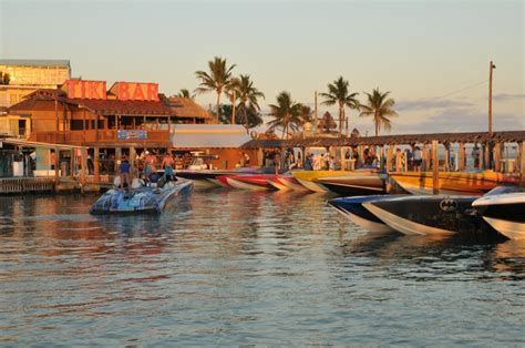best boat club miami 17 best images about florida powerboat club on pinterest