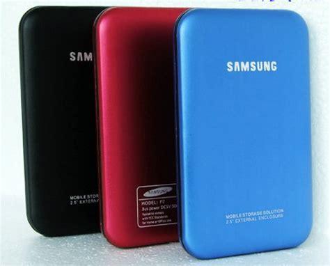 Casing Hdd Externalbunuscable Samsung F2 jual casing samsung f2 sata usb 3 0 larismanies