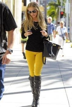 Dress Cewek N Dress Vivi Poket Yellow in boots affordable stylish s boots up to 80 at http www streetmoda