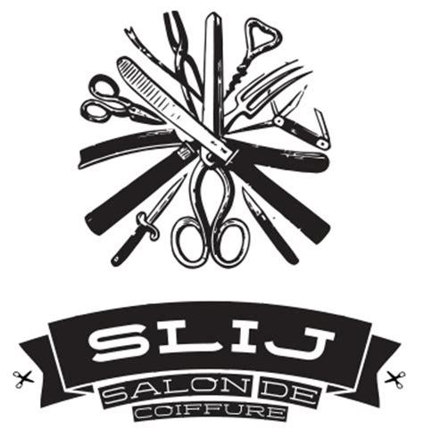 cheap haircuts downtown montreal hair salon slij downtown montreal