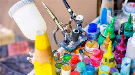 50 Business Ideas For Creative Entrepreneurs Small