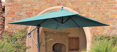 Large Patio Umbrellas. Innovative Big Patio Umbrella Big
