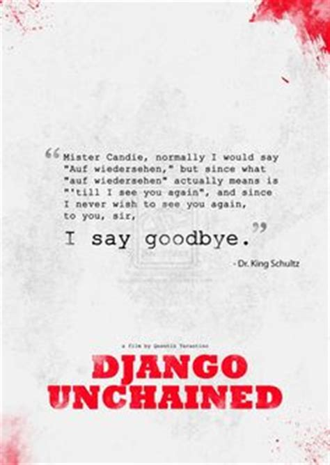 Movie Quotes Goodbye | goodbye quotes movies quotesgram