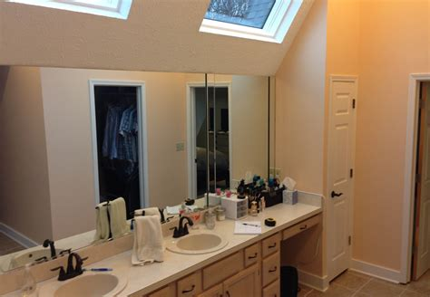 a fresh start dover home remodelers