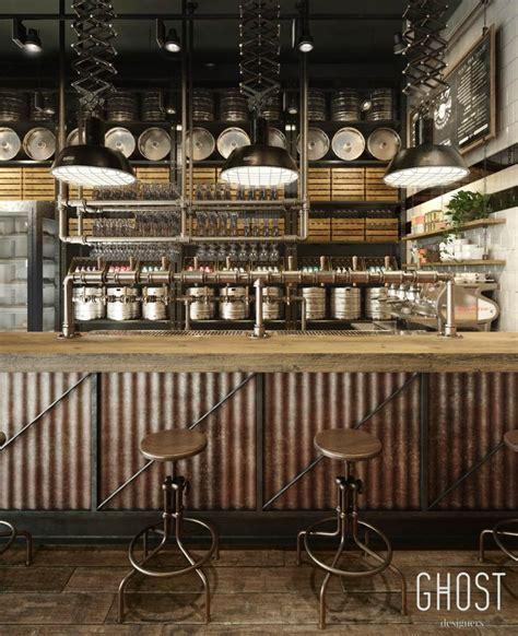 bar counter design images image result for bar counter design for restaurant