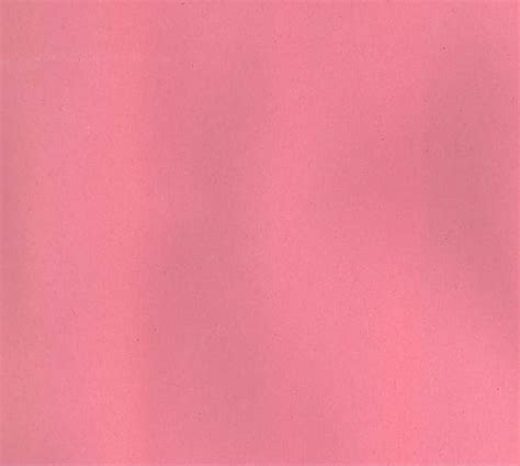 color pink bri bris website