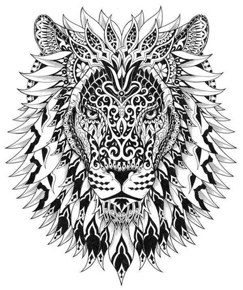 Best King Sheets 20 best images about big cat coloring pages on pinterest