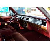 1987 Mercury Grand Marquis  Pictures CarGurus