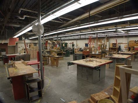 las vegas woodworking 24 simple woodworking shop las vegas egorlin