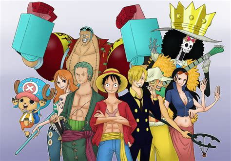 film one piece terbaru 2015 foto one piece terbaru dan video one piece animasi dan movie