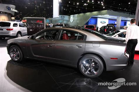 2011 charger awd dodge charger awd op american international auto