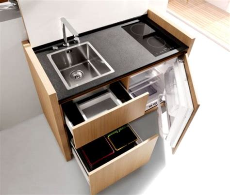 a tiny kitchen can be one of the most difficult spaces to