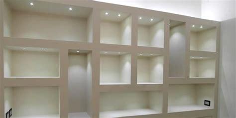 cabine armadio in cartongesso prezzi cabina armadio in cartongesso vantaggi e soluzioni