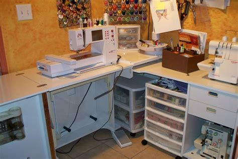 Diy Desk 5559 by 722 Best Images About Craft N Sew Studios On