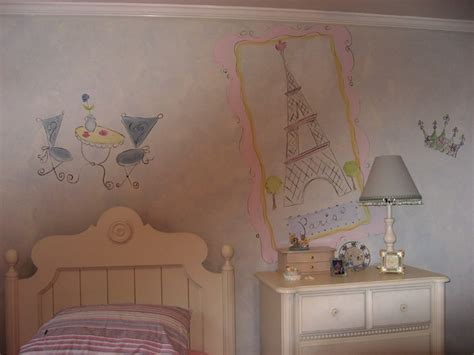 paris france themed bedrooms paris themed bedroom