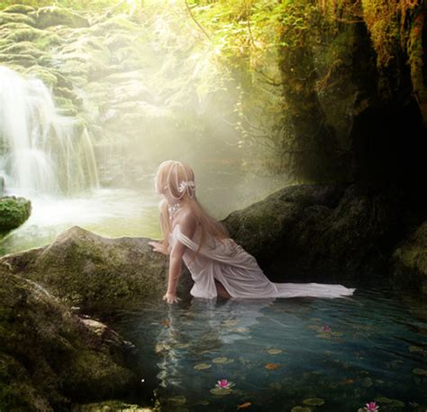 tutorial photoshop fantasy create a fantasy photo manipulation in photoshop