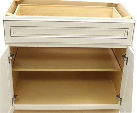 Wholesale Cabinets Fittings by Cabinets Wholesale Cabinets Warehouse
