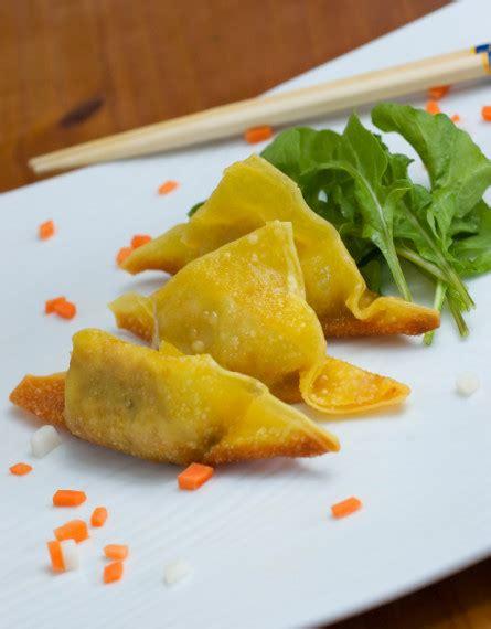 cucina cinese pollo ricette cucina cinese
