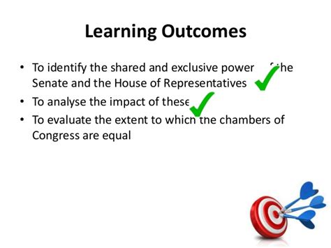 powers of the house of representatives us government congress lesson 3 house and senate