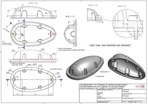 solidworks tutorial exercises pdf el presente ejercicio a simple vista pareciera sencillo