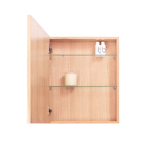 slimline bathroom storage cabinets buy wireworks slimline bathroom cabinet oak amara