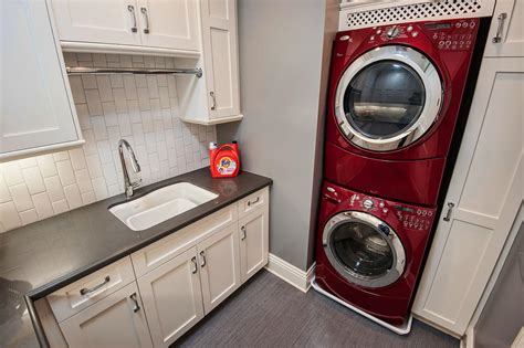 room appliances increase your home value on any budget hgtv