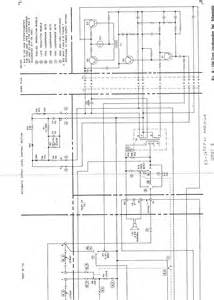 4900 international truck wiring diagram 4900 get free